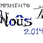 camp_nous