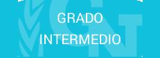 GRADO-INTERMEDIO
