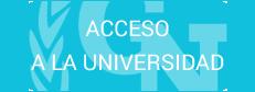 acceso-universidad