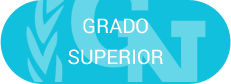 grado-superior