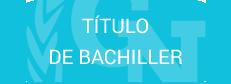 titulo-bachiller