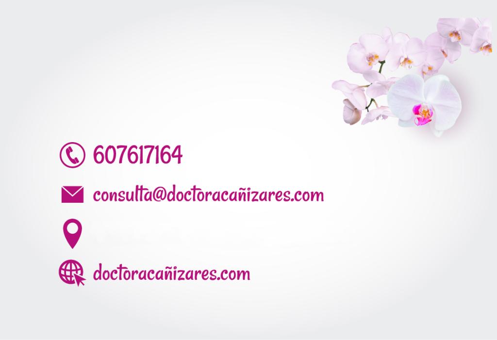 medicina_integrativa_granada